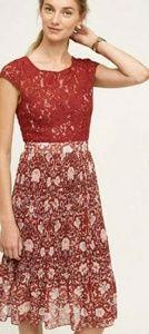 Tracy Reese Arcadia dress